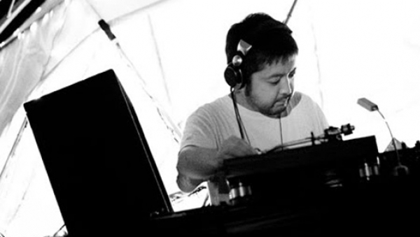 25 Nights For Nujabes - Night 10