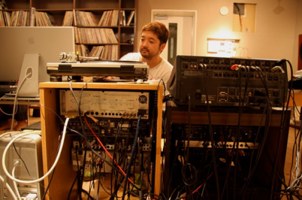 25 Nights For Nujabes - Night 5