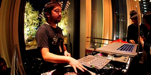 25 Nights For Nujabes - Night 8