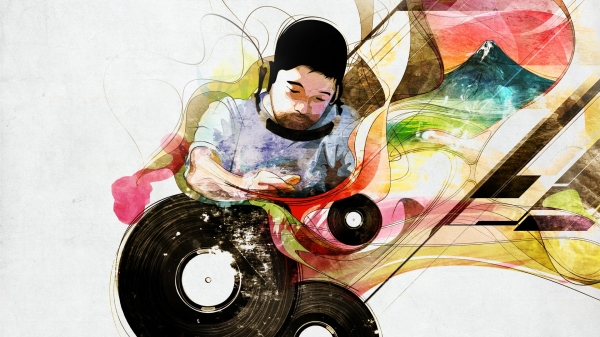 25 Nights for Nujabes - Night 2