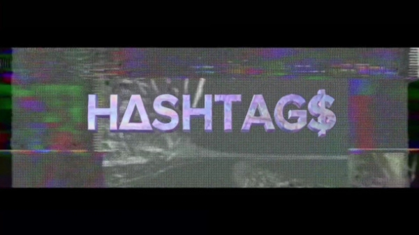 H∆SHTAG$ Episode One- Don't Call It #AltRnB
