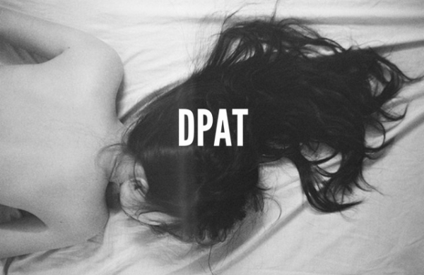 An Interview with Dpat