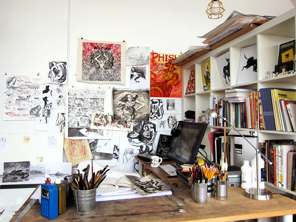 An Interview with Matty Huynh_Studio2