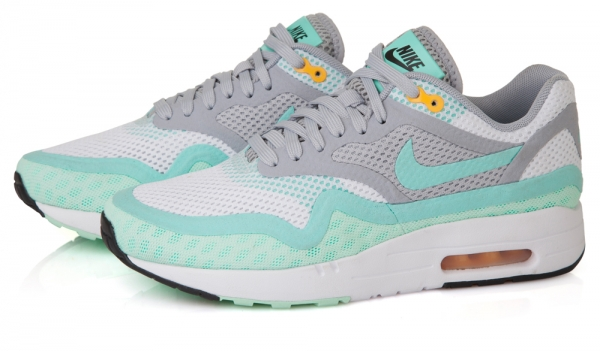 Nike Womens - Air Max 1 Breathe