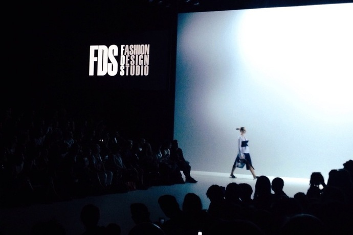 Mbfwa The Innovators Fds Graduates Showed Us What They Ve Got The 5 To 9 Life