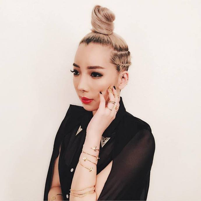 An Interview with TOKiMONSTA_2