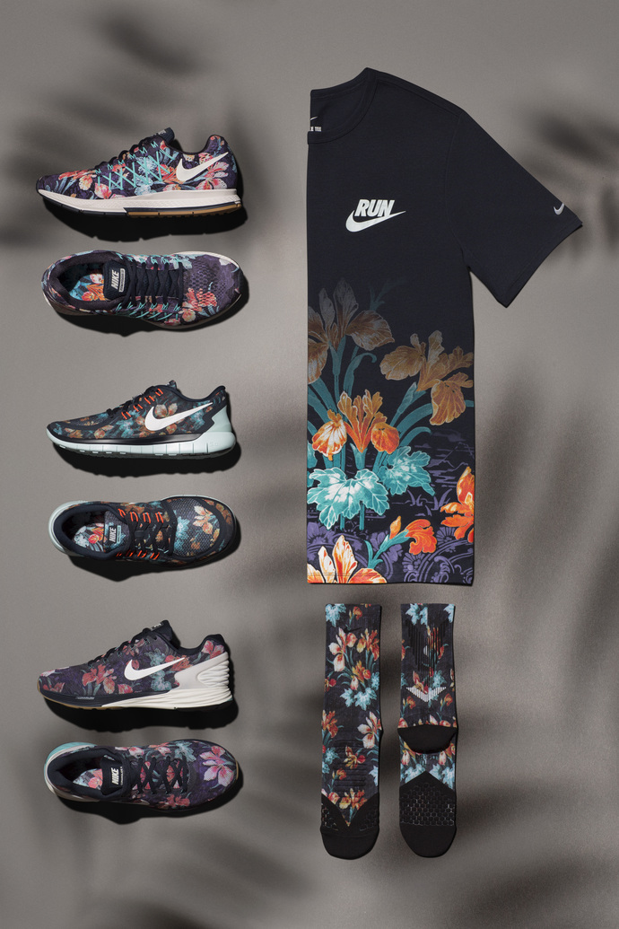 Nike Photosynthesis Pack_Mens