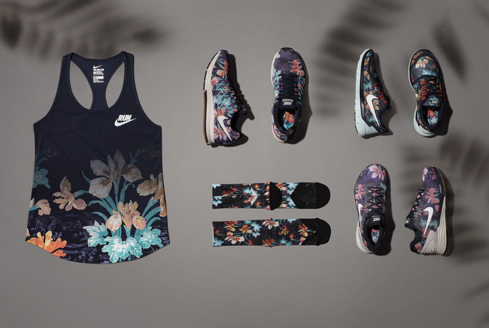 Nike Photosynthesis Pack_Womens
