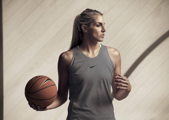 Nike Women's Elite Basketball Collection_2