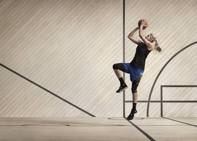 Nike Women's Elite Basketball Collection_5