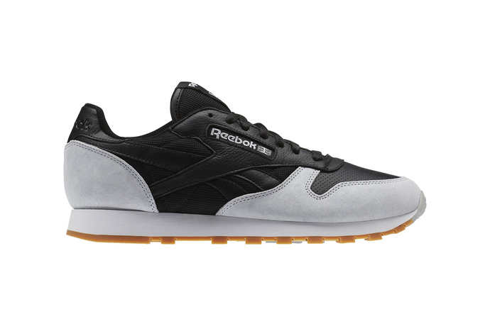 Kendrick Lamar x Reebok - Perfect Split_3