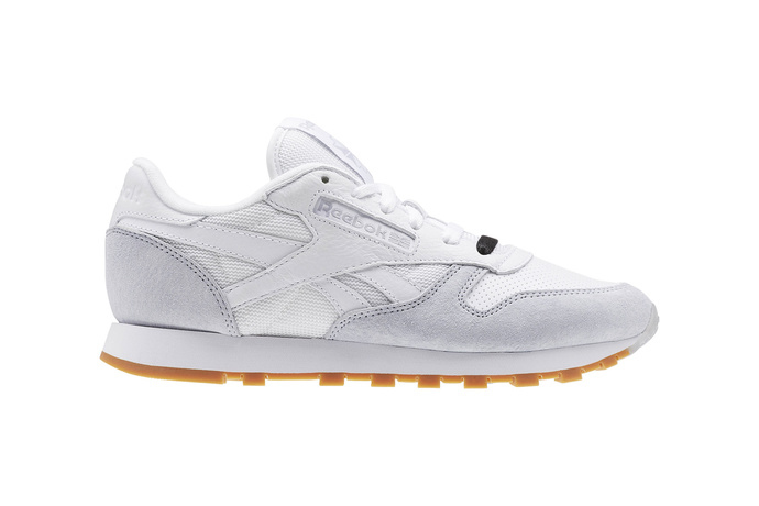 Kendrick Lamar x Reebok - Perfect Split_Womens