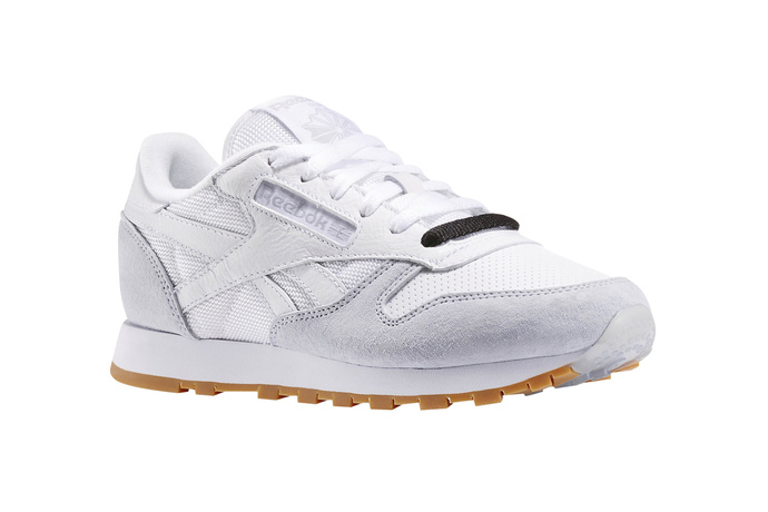 Kendrick Lamar x Reebok - Perfect Split_Womens_2
