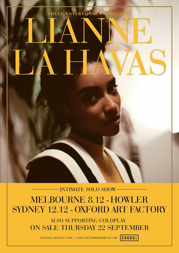 lianne-la-havas-intimate-solo-shows