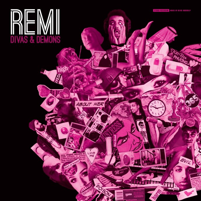 remi-divas-and-demons
