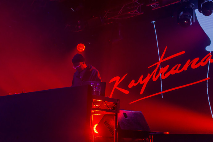 kaytranada-in-melbourne-captured-by-jess-brohier_5