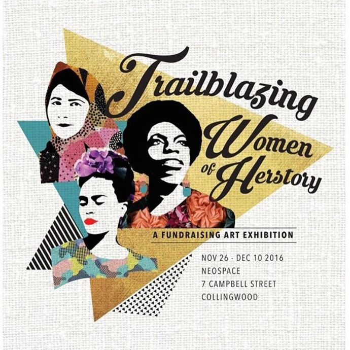 trailblazing-women-of-herstory-a-fundraising-art-exhibition