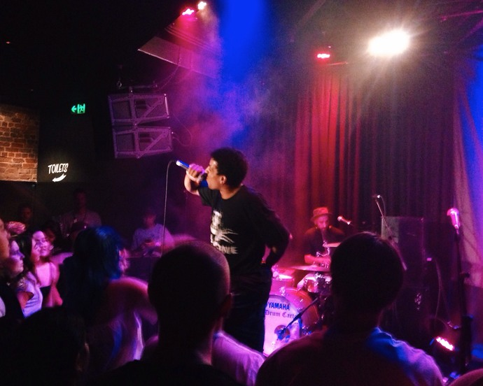 live-review-remi-at-newtown-social-club_2